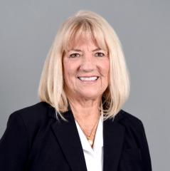 Asu Directory Profile Carol Stevens
