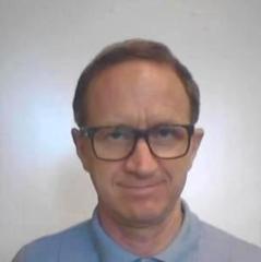 Asu Directory Profile Lance Ward