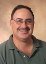 Scott Gasow