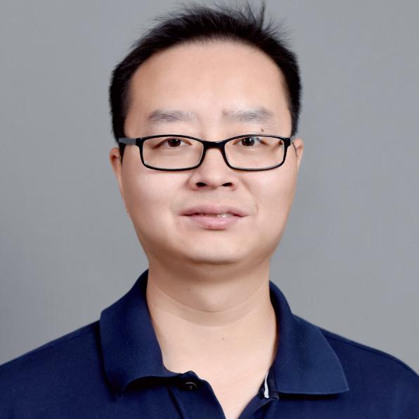 Xiaojun Xian
