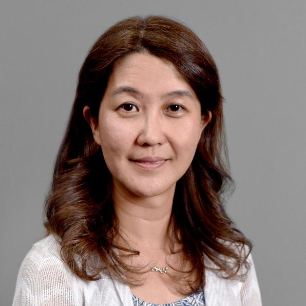 Li Liu