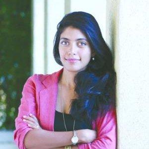 Nivedita Biyani