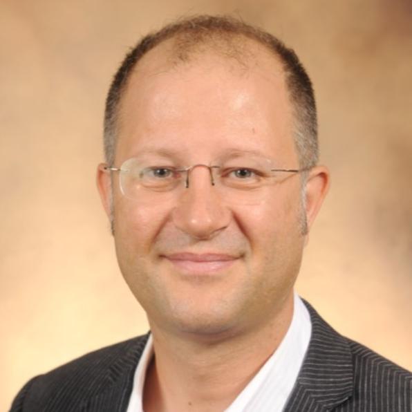 Marco Mangone