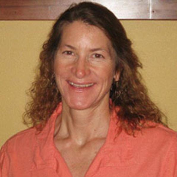profile picture for Karen Allen
