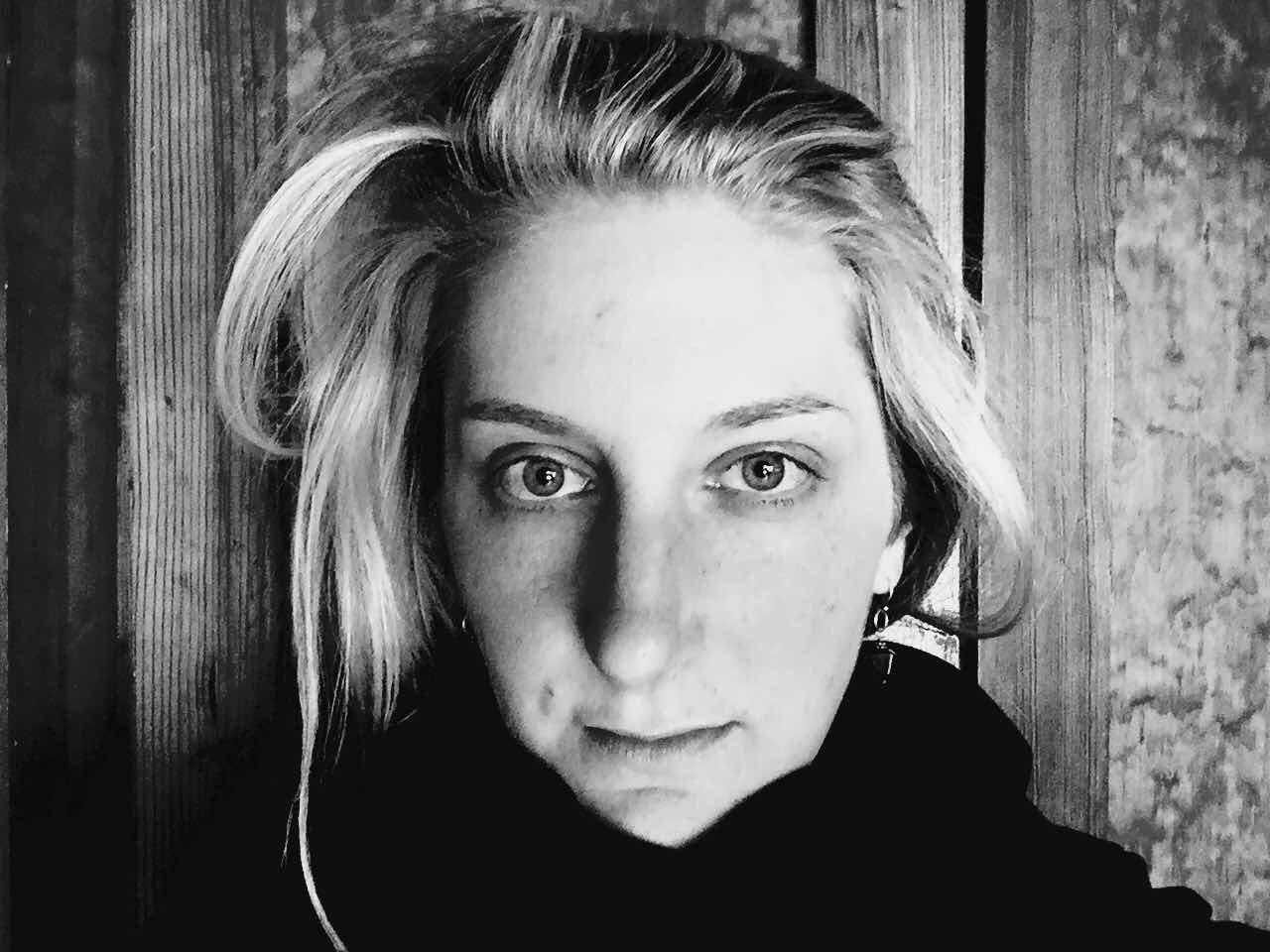 profile picture for Erin Rovalo