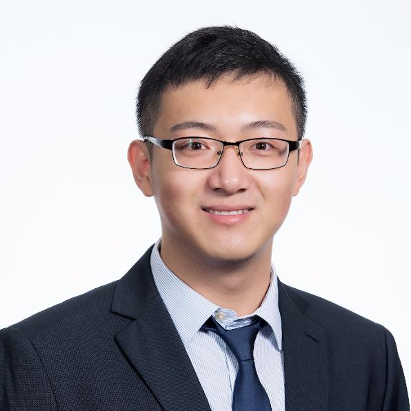 Xiangwei Peng
