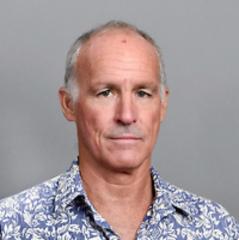 Profile photo of Jeffery Drucker
