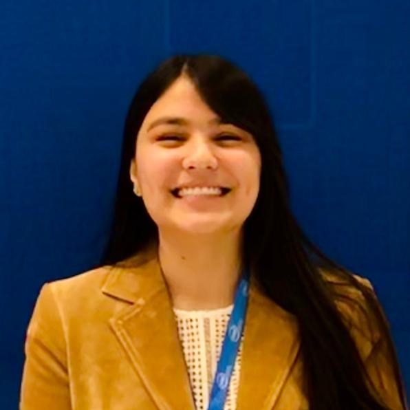 Samantha Geiser