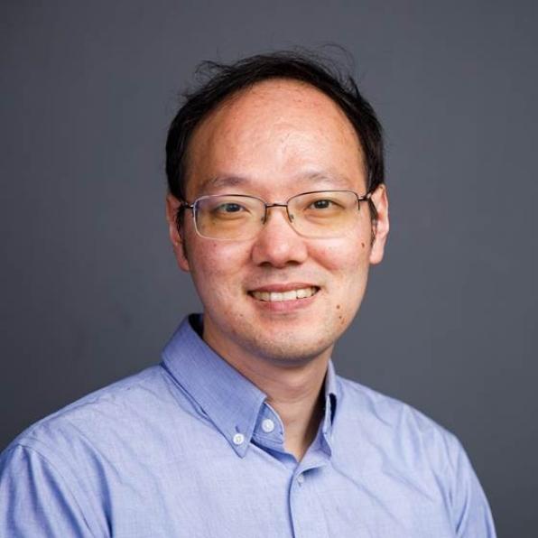 Yunro Chung