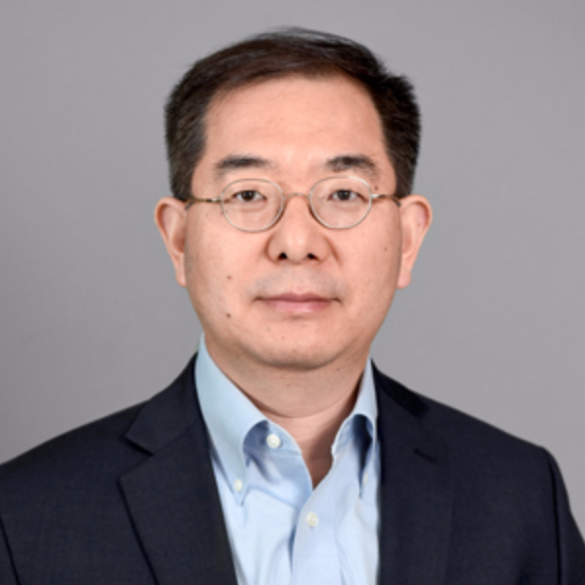 Dong Kyun Seo