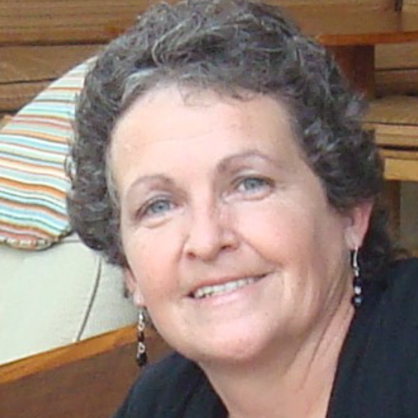 Deborah Robbins