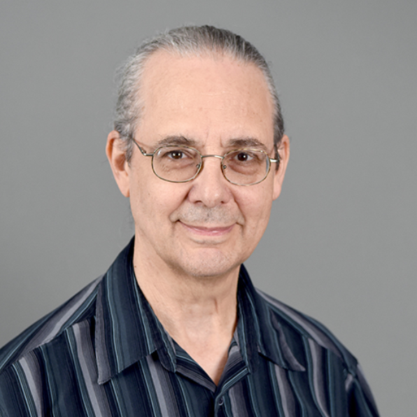 Hugh Mason