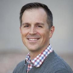 ASU Directory Profile: Christopher Wharton