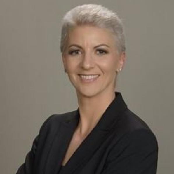 Melanie Sala