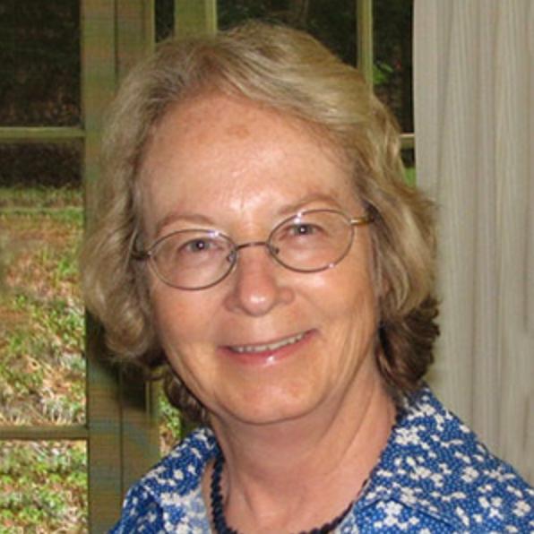 Josephine Clark-Curtiss