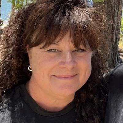Debra Baluch