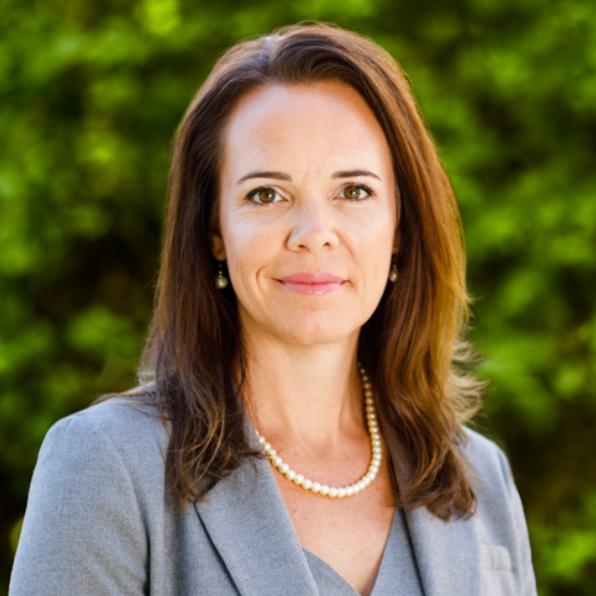 Tamara Deuser