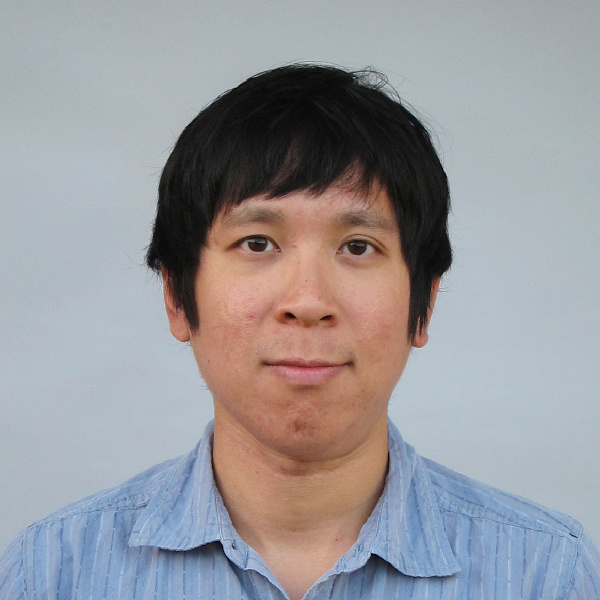 profile picture for Allen Lee