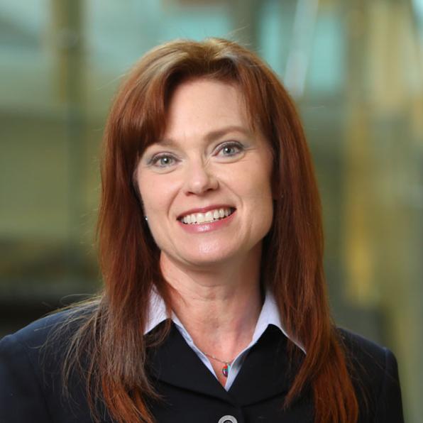 Julie Kurth