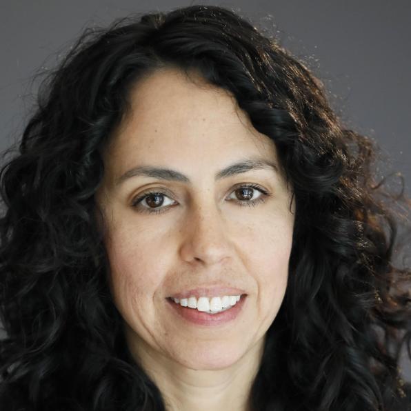 April Shaw, JD, PhD