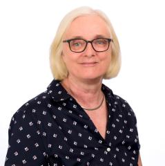 Anne Feldhaus