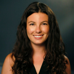Chelsea Gulinson
