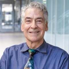 Charles Calleros