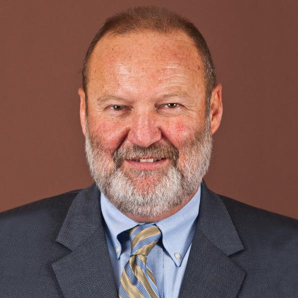 Bob Dauber