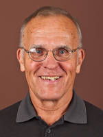 Dennis Karjala