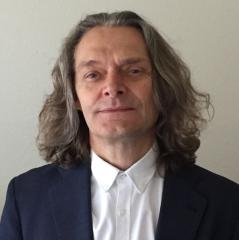 Hjorleifur Jonsson