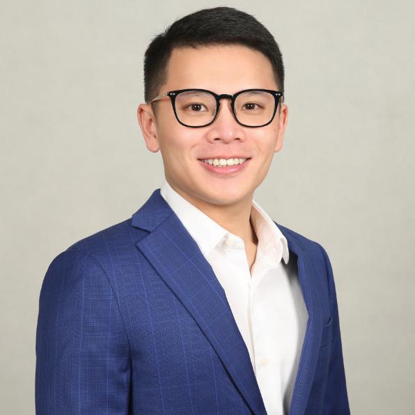 Han Hsien Liew