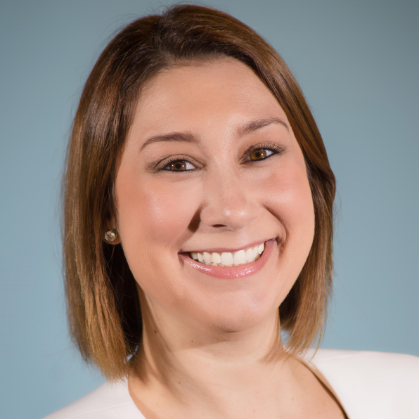 Karina Ordonez