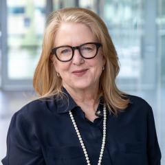 Katherine Howland O'Brien