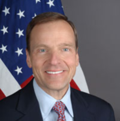 Robert Bradtke