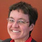 Ruth Yabes