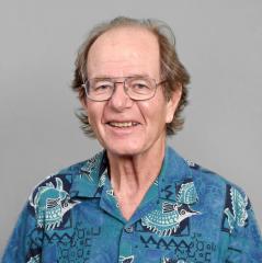 Theodore Solis