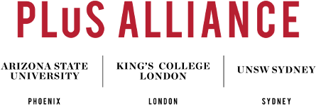 plus alliance logo